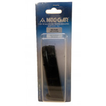 Mec-Gar Sig Sauer P226 18rd 9mm Magazine