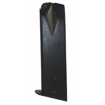 Zastava CZ999 15rd Magazine, 9mm, *New*