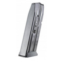 Walther Creed Magazine, 10rd 9mm
