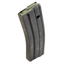 Colt M16 - AR15 Magazine, 30rd 5.56mm