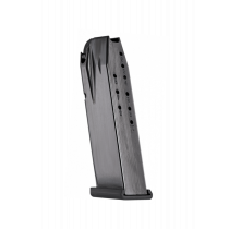 TP9SF Elite 10 rd. Magazine, 9mm
