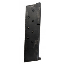 Polish Radom Vis35 Magazine, 8rd 9mm