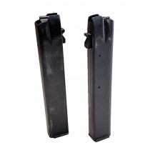 Croatian Sokac M91 25rd Magazine, 9mm