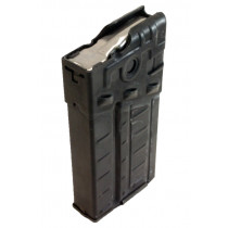 HK G3 Magazine, 20rd 7.62mm (308 Win)