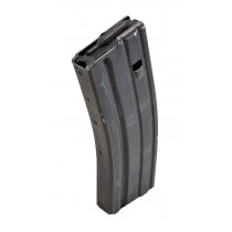 Adventure Line M16 - AR15 Magazine, 30rd 5.56mm