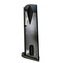 Beretta 92 Magazine, 15rd 9mm