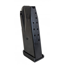 TP9 Elite SC 10 rd. Magazine, 9mm