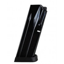 Beretta PX4 Storm Sub Compact Magazine, 13rd 9mm