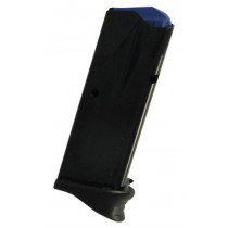Walther P99 Compact .40 S&W 8 Round Magazine, *New*