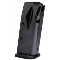 Walther P99 Compact 10 Round Magazine, 9mm, *New*