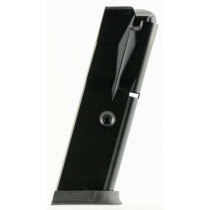 ProMag 10 Round 9mm Magazine For Sig Pro