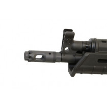Modern 74 AK Muzzle Brake