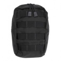 Tac Shield Vertical GP Utility Molle Pouch