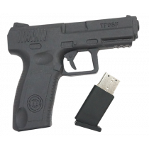 Canik TP9SF 4GB USB Drive