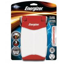 Energizer LED Folding Lantern