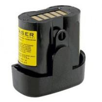 Taser International Air Taser C2 LPM Replacement Battery