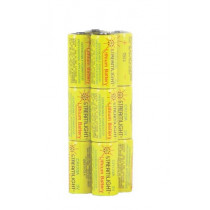 Streamlight 3V Lithium CR123 Battery, 12 Pack