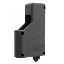 Butler Creek ASAP Magazine Loader Universal Single Stack 380 ACP to 45 ACP