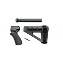 SB Tactical TAC14 SBM4 Kit, 20GA