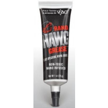Rand Hawg Grease Rust & Corrosion Prevention 1oz Tube Case of 24