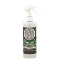 Frog Lube Super Degreaser 8oz Liquid Spray Bottle