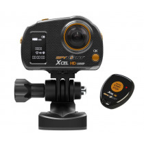 Spypoint Xcel HD 1080p Action Camera