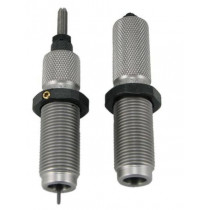 RCBS 5.7x28mm Full Length Sizer And Taper Crimp Seater 2 Die Set