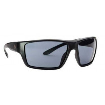 Magpul Terrain Eyewear Sunglasses Black Frame Gray Lenses MAG1020-061