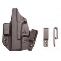 LAG Tactical Defender Holster For Smith & Wesson Shield 9, Right Hand