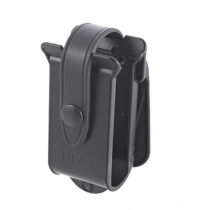 Ruger Double Mag Carrier W/Paddle