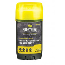 Scent-A-Way Bio-Strike Antiperspirant