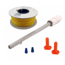 PetSage Wire & Flags Kit