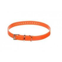 Sportdog .75 Inch Orange Collar