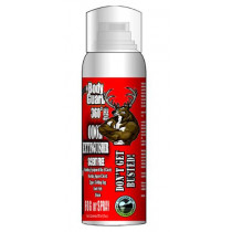 Herd Body Guard 360 Odor Eliminator