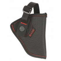 Allen Firebird MQR Holster, Ruger LCR, Right Hand