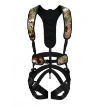 Hunter Safety System X-1 Bowhunter S/M