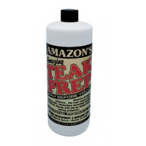 Amazon TP-950 Teak Prep, 32Oz Bottle