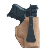 Galco IWB Holster For S&W J-Frame, Right Hand