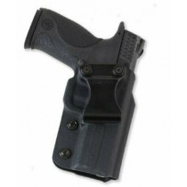 Galco Triton For Sig P220R/P228/P229 IWB, Right Hand