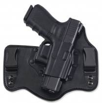Galco Kingtuk IWB Holster For Glock 20/21/30, Right Hand