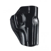 Galco Stinger M&P Shield 9/40 Leather, Right Hand