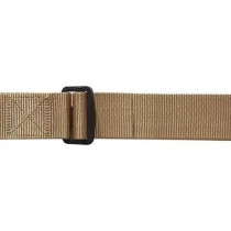 "Tac Shield 1.75"" Garrison Belt, Tan"