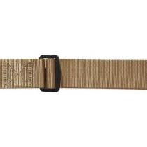 "Tac Shield 1.75"" Garrison Belt, Tan"