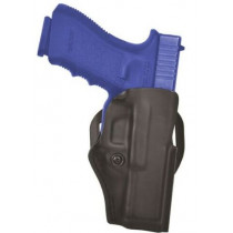 Safariland 5196 Range Series, Ruger LC9, Right Hand