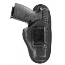 Bianchi 100 Professional Holster For Beretta 20/21/Bobcat, Right Hand