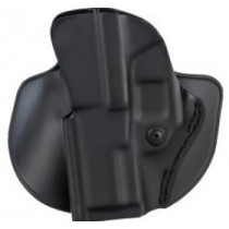 Safariland 5198 Open Top Concealment Holster For STI 2011, Right Hand