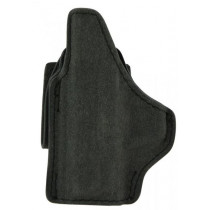 "Safari Land Model 18 IWB Holster For Springfield XDs 3.3"", Right Hand"