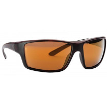 Magpul Summit Shooting Glasses, Tortoise / Bronze Lens, Polarized MAG1023-229