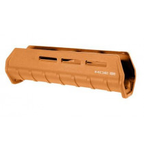 Magpul MOE M-LOK Forend for Mossberg 590, Orange