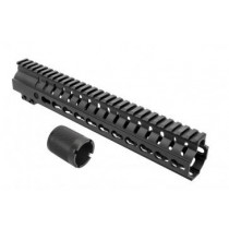 CMMG Hand Guard Kit AR15 RKM II